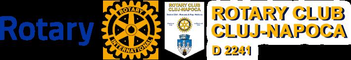 Rotary Club Cluj